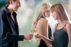 Чем женская ревность отличается от мужской?