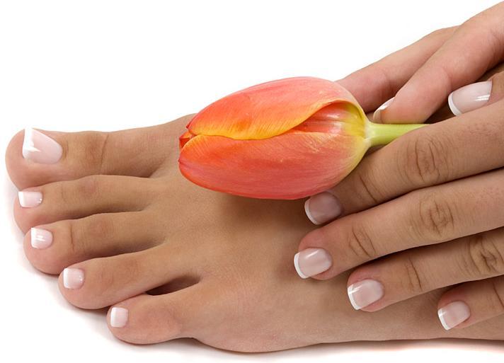 Грибковые поражения кожи и ногтевых пластинок является одной из важнейших проблем дерматологии