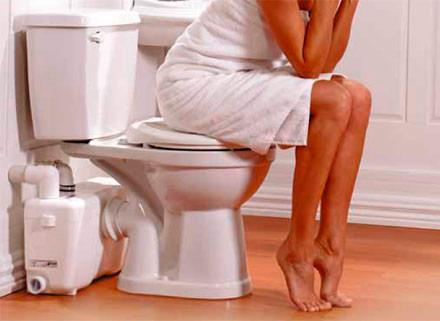 Цистит — очень распространенное заболевание