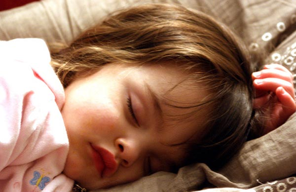 Психология сна: особенности и разновидности сновидений