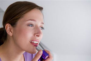 Чистота — секрет совершенного летнего макияжа