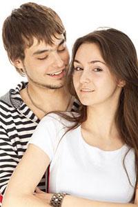 Супружеская измена: как ее предотвратить