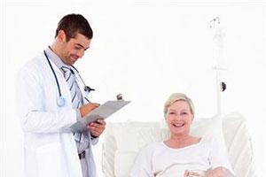 Гиперплазия у женщин: особенности заболевания