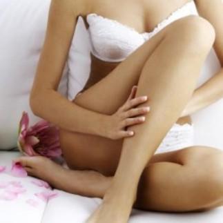 Инъекционные контрацептивы увеличивают риск СПИДа