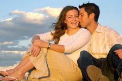 Существует ли формула счастливого брака?