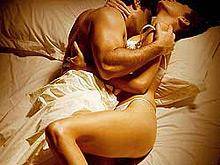 Доказано: секс способен отнять у человека воспоминания