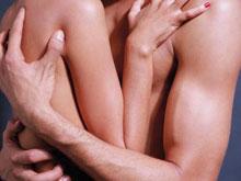 Методика «сексуальной замены» предлагает половой акт с психологом в качестве терапии