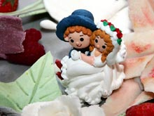 Материализм — серьезная помеха браку, установили психологи