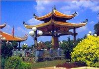 Во Вьетнам нужно ехать без вибратора