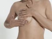 Факторы, увеличивающие риск рака груди