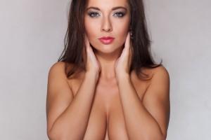 7 причин посетить маммолога