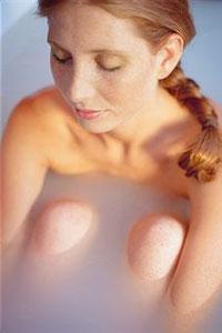 Интимная гигиена: чистота в рамках разумного