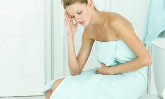 Самой распространенной среди женщин болезнью в области урологии является цистит