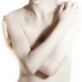 Ученые называют устранимые факторы риска развития рака молочной железы