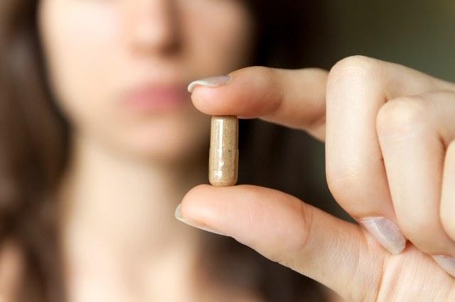 Контрацептивы третьего и четвертого поколений намного чаще вызывают венозную тромбоэмболию