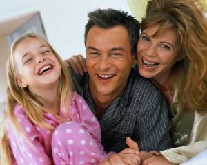В чем предназначение семейной психологии?