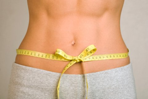 Диета для занятий спортом и фитнесом и для похудения