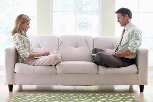 Сожительство до свадьбы – нужно или нет