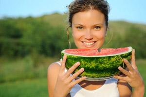 На каких диетах не стоит сидеть