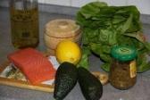 Средиземноморская диета: если и не похудеешь, все равно поздоровеешь
