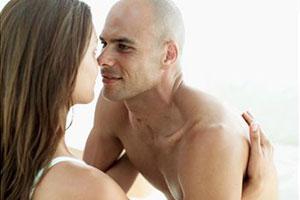 Секс — ключ к счастливой жизни