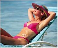 Для похудения, коррекции фигуры и превосходной внешности девушки по всему миру используют всевозможные средства
