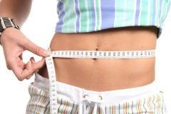 Похудение — признак супружеской неверности?