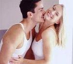 Сколько должен длиться половой акт
