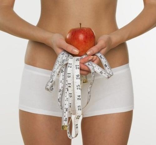 Как правило, особенности питания, могут вызвать грусть и тоску