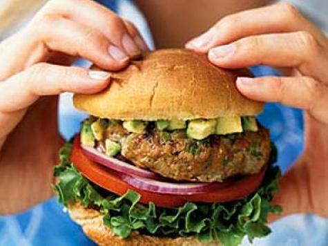 Правда ли, что от вкусной еды возникает зависимость?