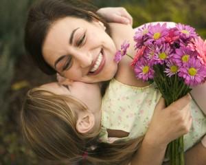 Особенности развития ребёнка — возраст 3-4 года