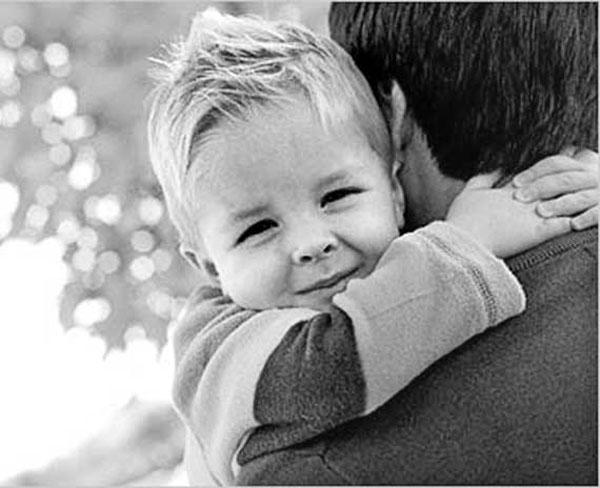 Спецкурсы должны будут пройти все желающие стать приемными родителями
