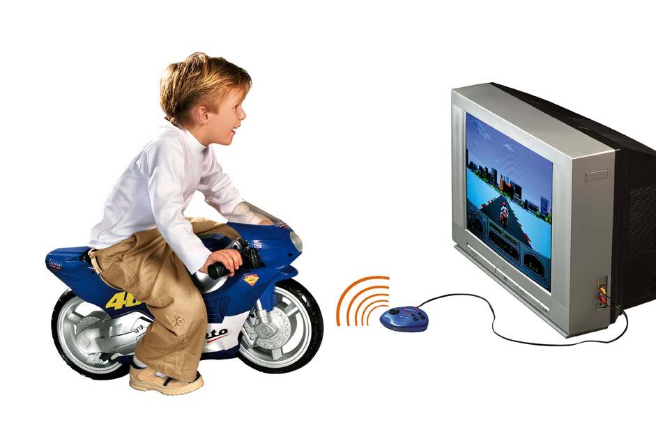 Какие игрушки нужны мальчику?