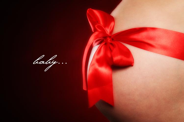 Когда же начинается беременность?