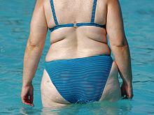 Собравшись худеть, лучше начинать с физических нагрузок, советуют специалисты