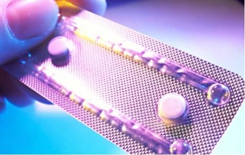 Судебное разбирательство: доступность экстренной контрацепции — нарушение прав подростков