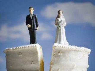 Что является поводом к разводу?