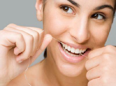 На наше здоровье и настроение влияет состояние зубов