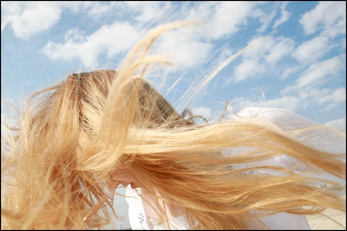 Какой выбрать фен для волос?