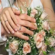 Договаривайтесь обо всем до брака …
