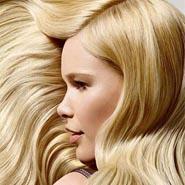Как правильно ухаживать за волосам