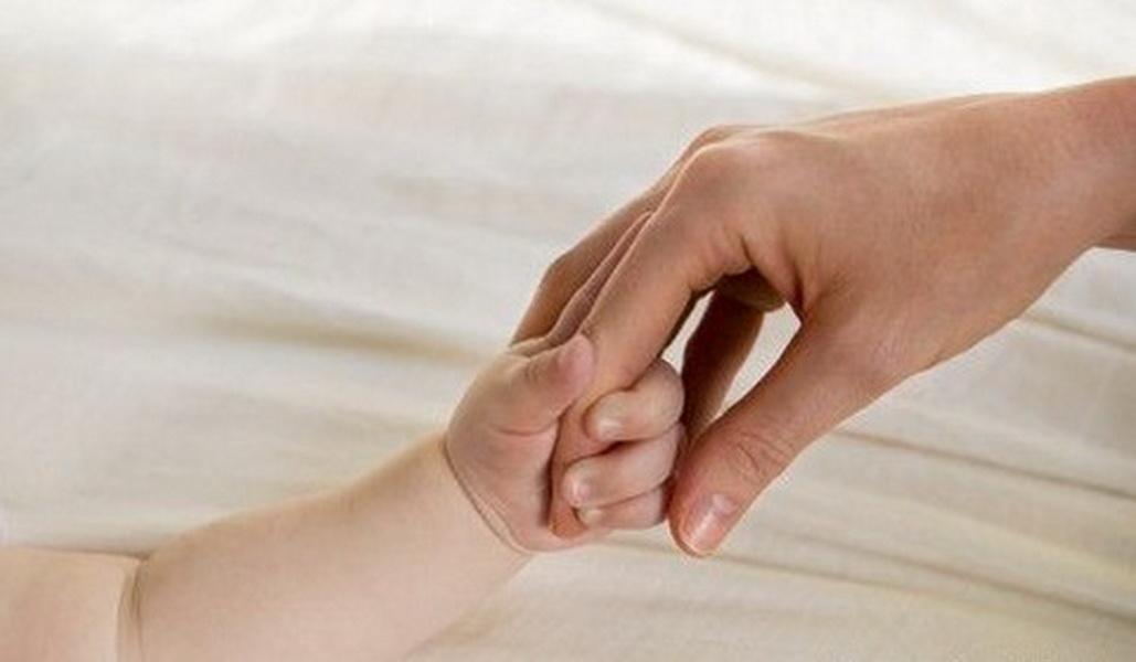 VI Международный конгресс по репродуктивной медицине