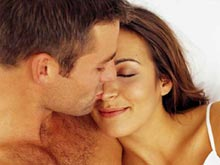 С возрастом удовлетворенность от секса лишь увеличивается, показал опрос