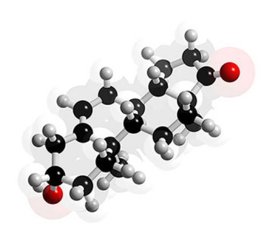 Дегидроэпиандростерон улучает качество сексуальной жизни женщин, переживающих менопаузу
