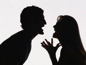 Супруги с одинаковыми профессиями чаще ссорятся