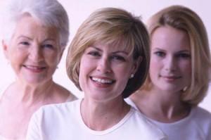 Найдено 8 причин гормонального сбоя