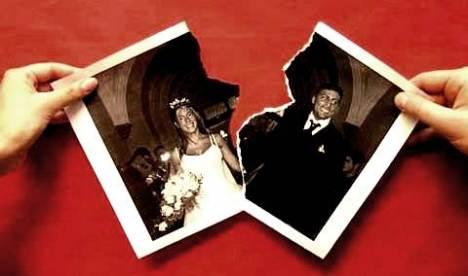 17 поводов для супружеской измены