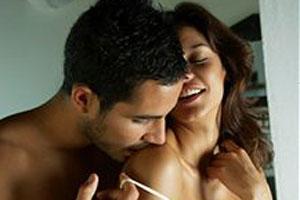Пошаговое руководство по сексуальному удовлетворению