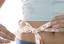 Новые таблетки для похудения