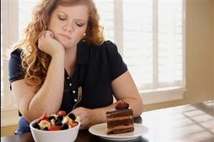 Что себе сказать, чтобы похудеть